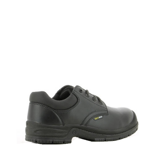Safety Jogger X1100-N81 S3 Laag - SRC 3