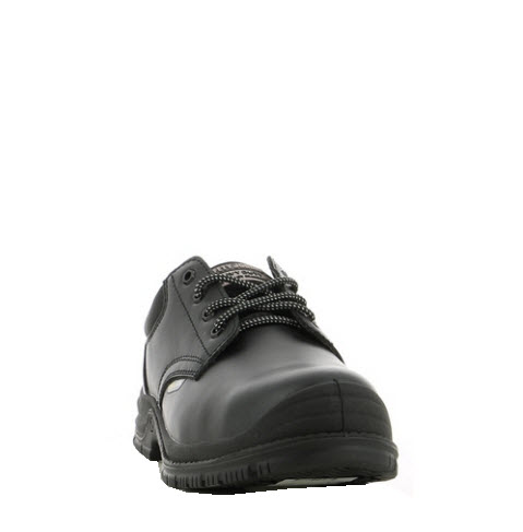 Safety Jogger X1100-N81 S3 Laag - SRC 4