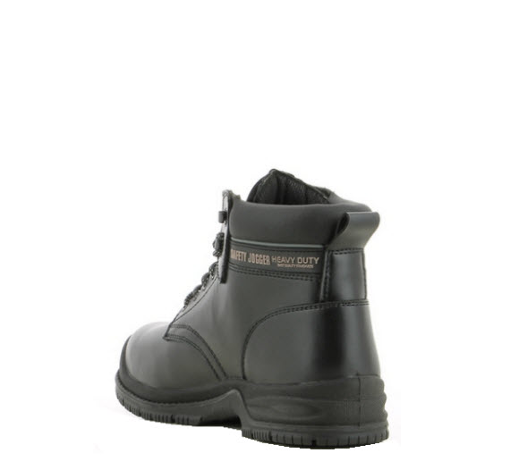 Safety Jogger X1100-N81 S3 - SRC 3