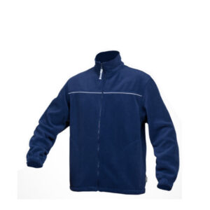 SaraTex Bosman Fleece Marine (04-513)