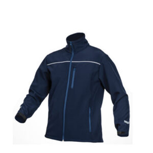 SaraTex Bosman Softshell Marine (04-613)