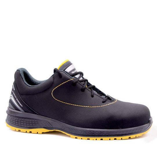 giasco golf libra s3 – esb src werkschoenen