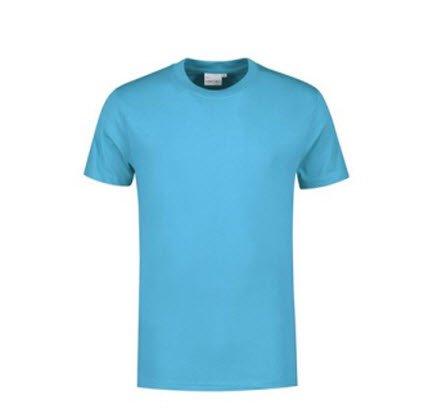 Santino Jolly T-shirt Korte mouwen L blauw