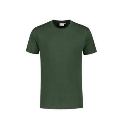 Santino Jolly T-shirt Korte mouwen groen