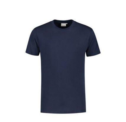Santino Jolly T-shirt Korte mouwen marine