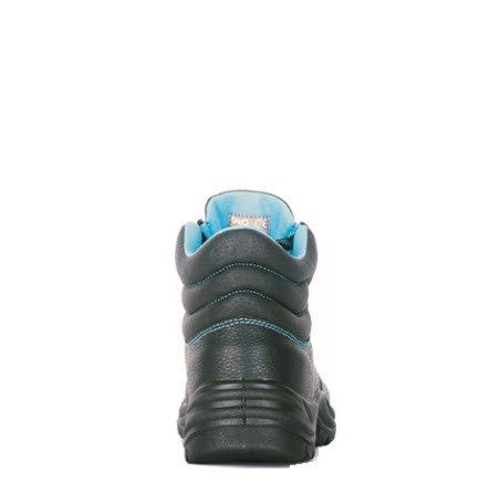 Ducotex Sako veiligheidsschoen S3 - SRC (01-004)-4