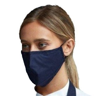 ducotex mondmaskers, uitwasbaar