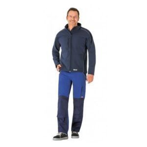 Planam Outdoor Twilight Softshell (3451) 4