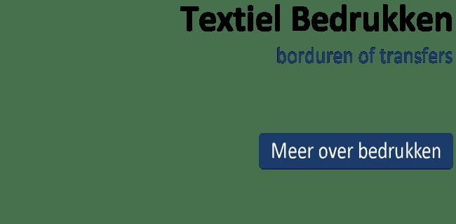 textiel bedrukken Ducotex