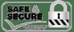 Veilig betalen ducotex