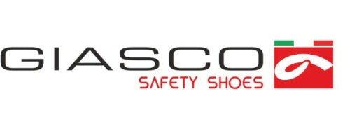 Giasco Workshoes logo