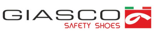 Giasco Workshoes logo
