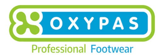 Oxypas logo