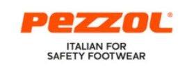 Pezzol logo