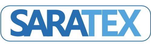 logo saratex
