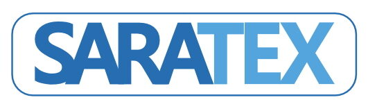 logo saratex