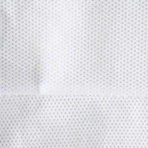 ChemDefend overall - now woven type EN5+6 (serie100)e