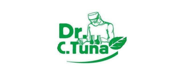 Dr Ctuna logo