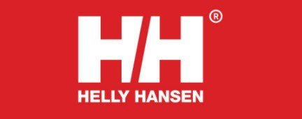 Ducotex_helly hansen logo