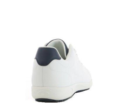 Oxypas Evan trendy comfort schoen ESD- SRC 3