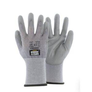 SJ Proshield handschoenen HPPE 4X42F 2