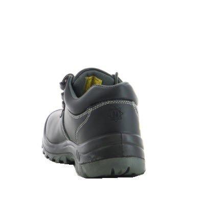 Safety Jogger Aura S3 - SRC - ESD 3