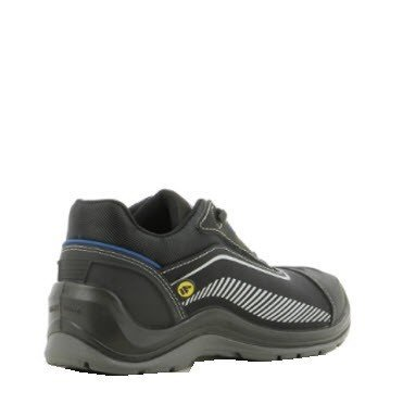 Safety Jogger Dynamica S3 - SRC - ESD 1