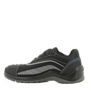 Safety Jogger Dynamica S3 - SRC - ESD 2