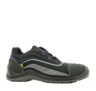 Safety Jogger Dynamica S3 - SRC - ESD