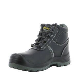 Safety Jogger Eos S3 - SRC - ESD 3