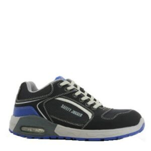 Safety Jogger Raptor S3 Laag - SRC
