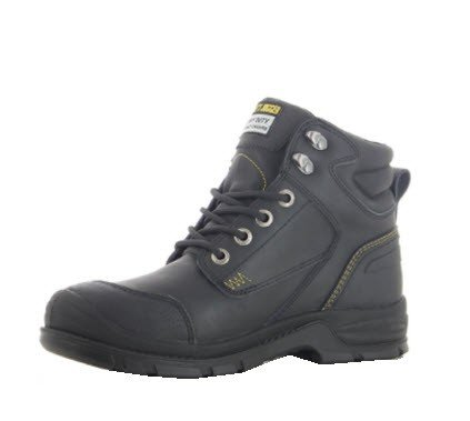 Safety Jogger Worker S3 - SRC 1