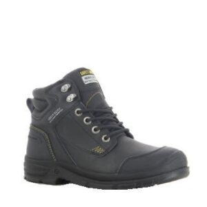 Safety Jogger Worker S3 - SRC