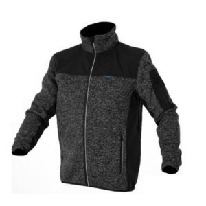 SaraTex Marx-C softshell (11-650)