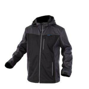 Saratex maxflex softshell (11-650)