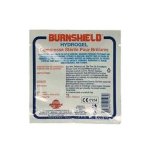 Burnshiels_hydrogel_Compres_koud_32106