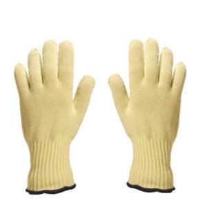 DeltaPlus Handschoen Kevlar hittebestendig tot 250°