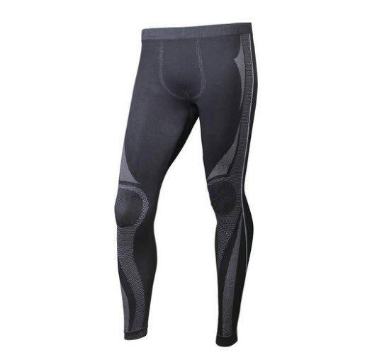 DeltaPlus onderkleding Coolmax lange broek