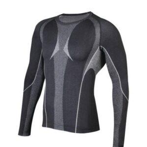 DeltaPlus onderkleding Coolmax lange hemd