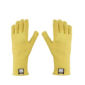 TeXXor Hittebestendige handschoenen Aramid
