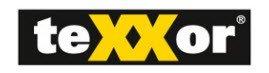 Ducotex.shop
