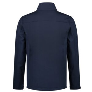 Santino Santo Softshell stretch marine 2