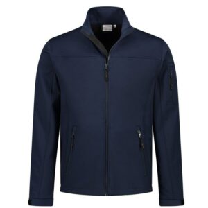 Santino Santo Softshell stretch marine