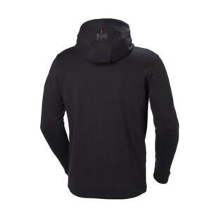 Helly Hansen Chelsea Evolution Hood zwart b