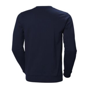 Helly Hansen Manchester sweater marine b