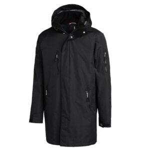 Matterhorn Shell Jacket Extralang (MH-931)