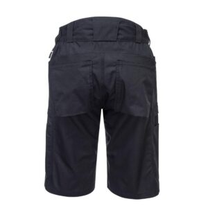 PortWest KX3 Ripstop korte broek 2