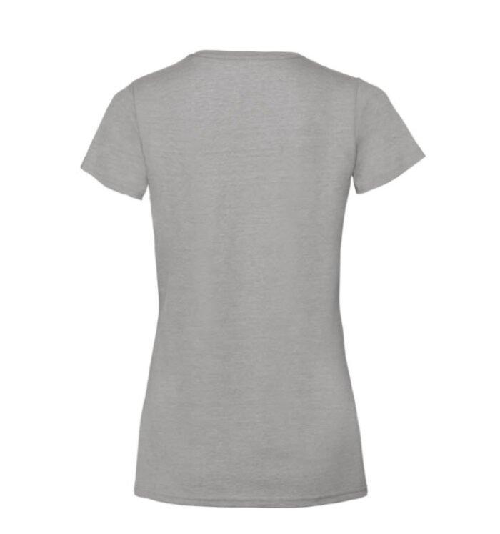 Russell Dames T-shirt HD 155g/m2 XLang