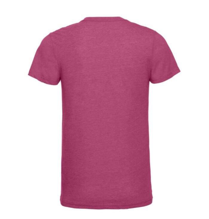 Russell T-shirt HD 155g/m2 XLang