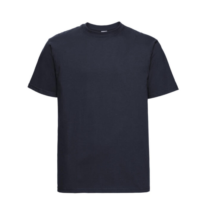 Russell T-shirt Heavy weight Classic 210g/m2